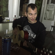 Сергей, 45, г.Yerevan
