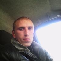 Саша, 37 лет, Весы, Ростов-на-Дону