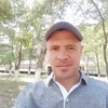 Александр, 40, г.Краснокаменск
