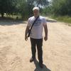 холостяк, 34, г.Тюмень