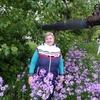 Наталья, 60, г.Ростов-на-Дону