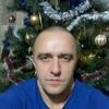 Дмитрий, 38, г.Мозырь