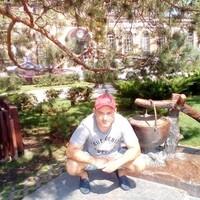 Ернесто, 33 года, Телец, Ростов-на-Дону