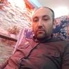 Санжар, 32, г.Рязань