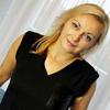 Louise Gourhand, 43, г.Абиджан