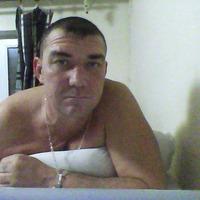 эдуард, 42 года, Телец, Москва