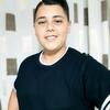 Samuele, 22, г.Палермо