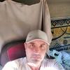 Анатолий, 49, г.Ухта
