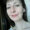 Лена, 51, г.Северодонецк
