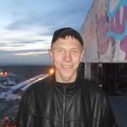 Влад, 32, г.Муравленко