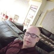 Макс, 36, г.Орск