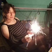 Елизавета, 41, г.Егорьевск