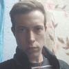Иван Каянов, 25, г.Уфа