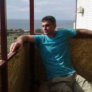 Игорь, 36, г.Щёлкино