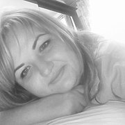 Татьяна Лагода, 28, г.Джанкой