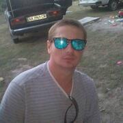 Олександр 31 Киев