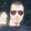 wanderer, 29, Тернопіль