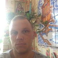 Сергей, 30 лет, Скорпион, Катав-Ивановск