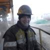 Руслан, 30, г.Мегион
