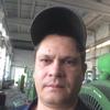 Максим, 41, г.Курган