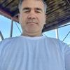 Толмасжон, 39, г.Самара