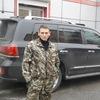 Геннадий, 49, г.Спасск-Дальний