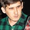 Максим, 29, г.Ульяновск