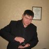 GrishaLap80, 40, г.Абакан