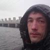 Igoryn Magadan, 35, г.Бокситогорск