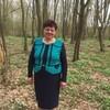 Тамара, 57, г.Заречное