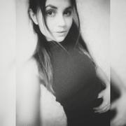 Юлия, 21, г.Макеевка