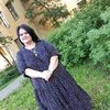 Anna, 40, г.Кинешма