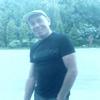 Юрий, 44, г.Химки