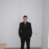 Геннадий, 33, г.Полоцк