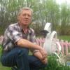 Leonid, 61, Novaya Usman