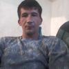 Усеин, 28, г.Красногвардейское