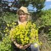 Natali, 42, г.Челябинск
