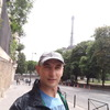 Andrei, 38, г.Fittja