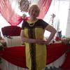 Фаина, 50, г.Чебоксары
