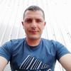 Vladimir, 28, Кам'янське