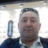 Шукур, 40, г.Самара