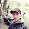Костя, 24, г.Житомир
