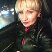Liudmila, 30, г.Сиэтл