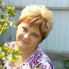 лариса, 50, г.Дергачи