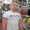 Юрий, 32, г.Коряжма