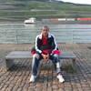 Юрий, 45, г.Майнц