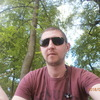 олександр, 35, г.Полонное