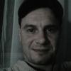 Тимур, 37, г.Рудный