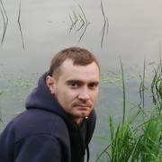 Олег Новосельцев, 36, г.Владимир