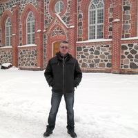 Viktor, 60 лет, Рак, Валга